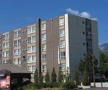 Galaxy Apartments, 80906, CO
