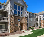 Echo Ridge at North Hills, Northeast Westminster, Westminster, CO