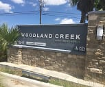 Woodland Creek Apartments, Calallen, Corpus Christi, TX