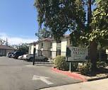 Pleasant View Apartments, Edison, Fresno, CA