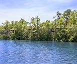 Bay Breeze Apartment Homes, 36527, AL