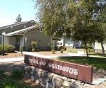 Riverland Apartment, 93618, CA