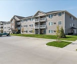 Meadow Ridge Apartments, Mandan, ND