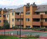 Parc At Briargate, Falcon Estates, Colorado Springs, CO