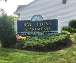Baypoint Apts, 11757, NY
