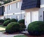 Brookridge, 28227, NC