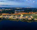 Trelago Apartments, Venord Institute, FL