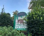 Doe Ridge Apartments, Johnson City, TN