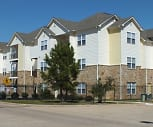 Main Image, Arbor Pines Apartments