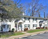Quarterpath Place Apartments, Williamsburg, VA