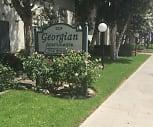 Georgian, 92865, CA