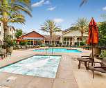 Sendero Gateway Apartment Homes, Mission Viejo, CA