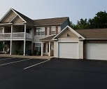 Bay Pines Apartment Homes, 14580, NY