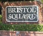 Bristol Square, Riverway Estates Bruton Terrace, Dallas, TX