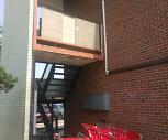 Oakhurst Apartments, 80045, CO