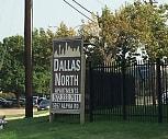 Dallas North, Midtown, Dallas, TX