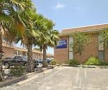 Hyde Park Court, West University, Austin, TX