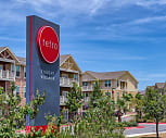 Tetro Student Village - Per Bed Leases, 78255, TX