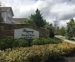 REGENCY AT ASSABET RIDGE, 01749, MA