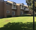 Springs Apartment Homes, Rosedale, CA