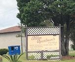 ALLEN, Haven Elementary School, Savannah, GA