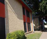 Bella Vida Apartment Homes, Lancaster, TX