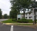 Rocky Knoll Apartments, 10950, NY