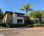 Esprit Villas, Mira Mesa, San Diego, CA
