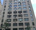 Carnegle Hill Eighty Seven, Harlem, New York, NY