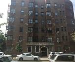 120 W. 183rd Street, Bronx, NY