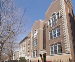 4231-37 Kenmore, Uptown, Chicago, IL