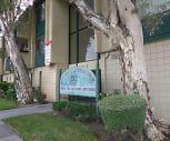 Villa Cerise, East Hawthorne, Hawthorne, CA