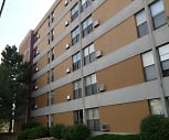 Westhaven Apartment Homes, West Pleasant View, CO