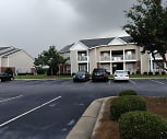 Summit Place Apartments, Dortches, NC