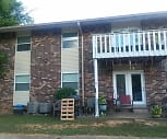 Cedarwood Apartments, Mcclain Christian Academy Pixie Preschool, Lebanon, TN