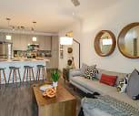 Grady Square Westshore Apartment, Northwest Tampa, Tampa, FL