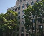 The Lafayette, Portland, OR