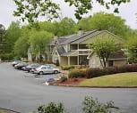 Twin Springs Apartment Homes, Norcross, GA