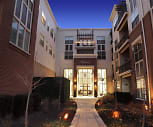 49 Hundred Luxury Apartments, Lincoln Heights, OH