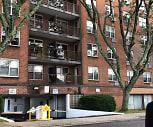Cedar Vally Apartments, 11552, NY