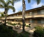 Vista Capri North Apartments, 92123, CA