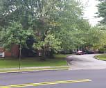 Aberwyck Apartments, 19333, PA