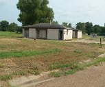 Southside Garden Apartments, Metcalfe, MS