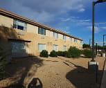 Emeritus at Phoenix, Cave Creek, AZ