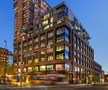 16M Residences, Northwest Denver, Denver, CO