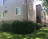 Town'S Edge Place Apartments, Waseca, MN
