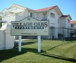 Main Image, Village Oaks Apartments
