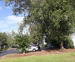 Ridge Landing Apartments, Shirley Hills Elementary School, Warner Robins, GA