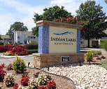 Indian Lakes, Portsmouth, VA