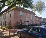 Palomino Place, 77045, TX